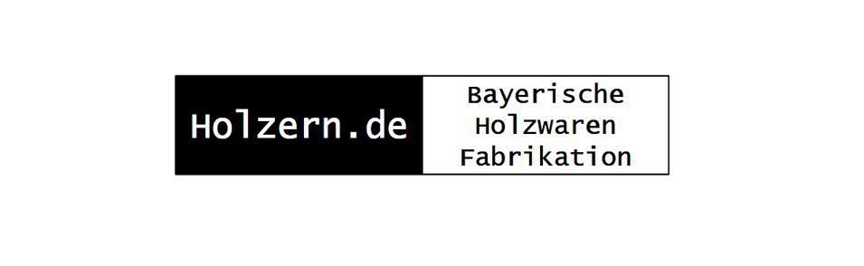 Bayrische Holzwaren Fabrikation